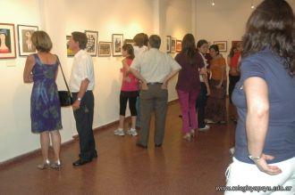 expo-arte-89