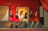 moulin-rouge-50