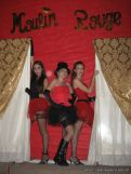 moulin-rouge-91