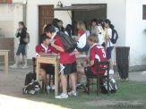 ultimo-dia-de-clases-de-la-secundaria-84