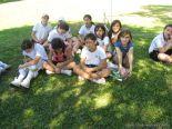 ultimo-dia-de-clases-de-primaria-54