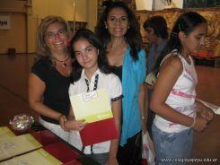 alumnos-y-padres-nuevos-de-secundaria-10