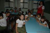 1er-dia-de-primaria-y-secundaria-129