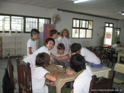 1er-dia-de-primaria-y-secundaria-131