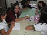 1er-dia-de-primaria-y-secundaria-138