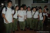 1er-dia-de-primaria-y-secundaria-184