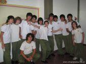 1er-dia-de-primaria-y-secundaria-194
