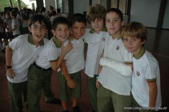 1er-dia-de-primaria-y-secundaria-218