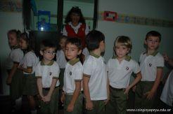 1er-dia-de-primaria-y-secundaria-88