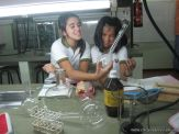 conociendo-el-laboratorio-16