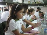 conociendo-el-laboratorio-8