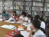 metodologia-de-estudio-5
