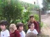 primer-dia-de-campo-del-jardin-121