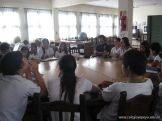 delegados-3