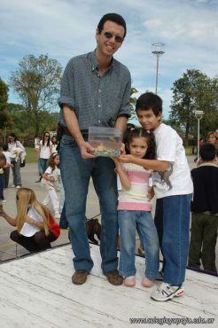 expo-mascotas-2009-127