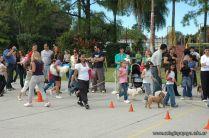 expo-mascotas-2009-135