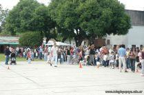 expo-mascotas-2009-137