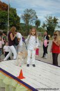 expo-mascotas-2009-139