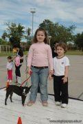 expo-mascotas-2009-140