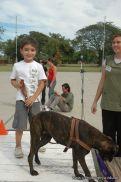 expo-mascotas-2009-141