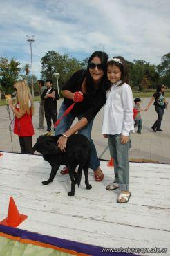 expo-mascotas-2009-143