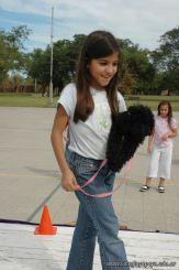 expo-mascotas-2009-151
