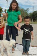 expo-mascotas-2009-159