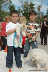 expo-mascotas-2009-168