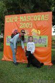 expo-mascotas-2009-17