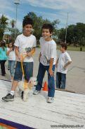 expo-mascotas-2009-175
