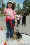 expo-mascotas-2009-177