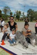 expo-mascotas-2009-178