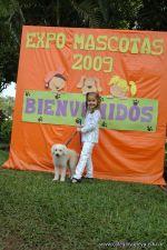 expo-mascotas-2009-19