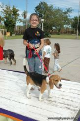 expo-mascotas-2009-194