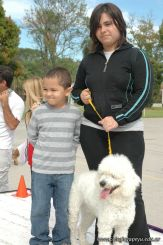 expo-mascotas-2009-195