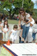 expo-mascotas-2009-196