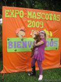expo-mascotas-2009-2