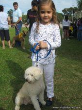 expo-mascotas-2009-20