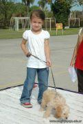 expo-mascotas-2009-205
