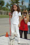 expo-mascotas-2009-206