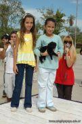 expo-mascotas-2009-207