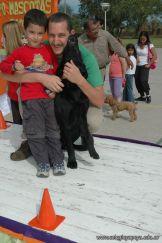 expo-mascotas-2009-208