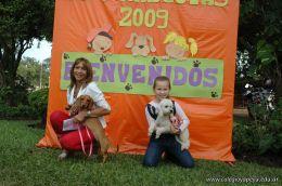 expo-mascotas-2009-21