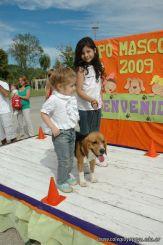 expo-mascotas-2009-210