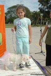 expo-mascotas-2009-211
