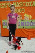 expo-mascotas-2009-212