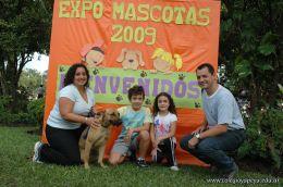 expo-mascotas-2009-22