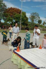 expo-mascotas-2009-222