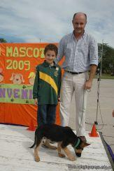expo-mascotas-2009-224