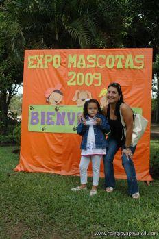 expo-mascotas-2009-23